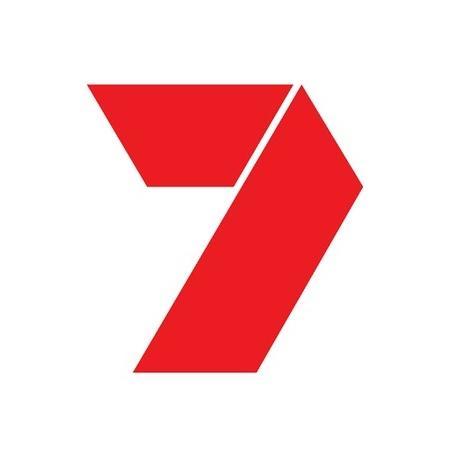 Channel Seven logo