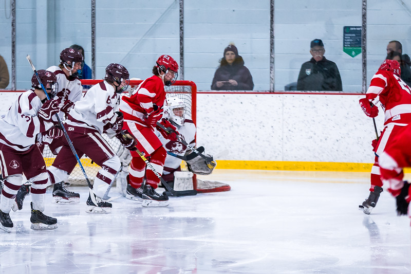 2019-2020 HHS BOYS HOCKEY VS PINKERTON-198.jpg