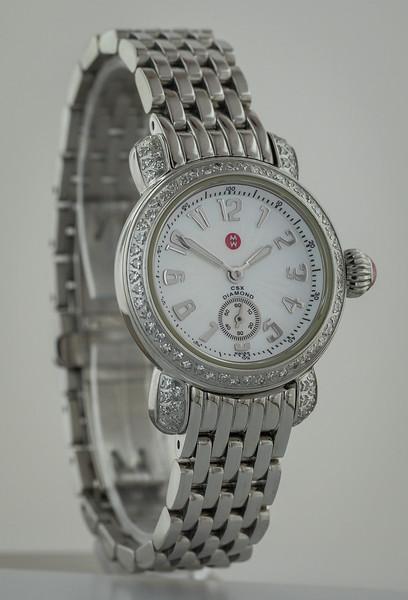 watch-82.jpg