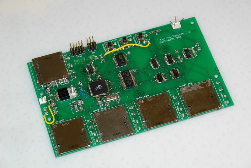 DSC00593.JPG
