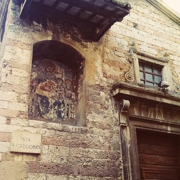 Assisi_Moblie_ (61).jpg