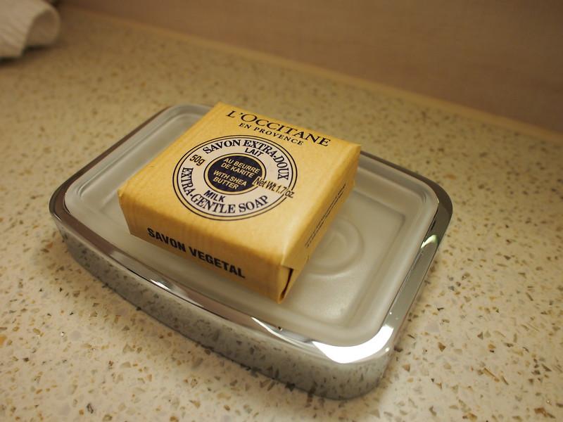 P8167337-soap.JPG