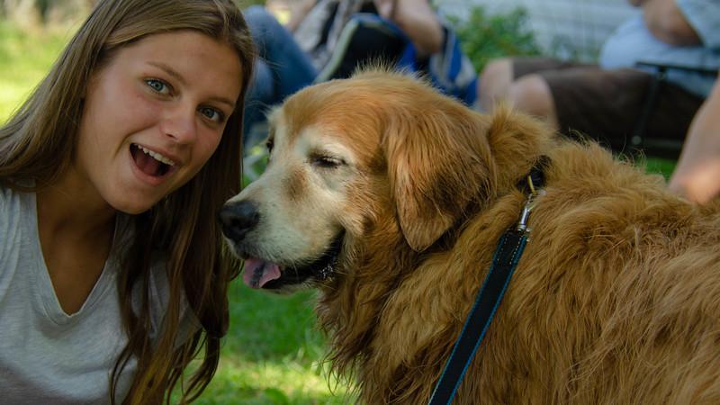 PuppyParty18-482.jpg