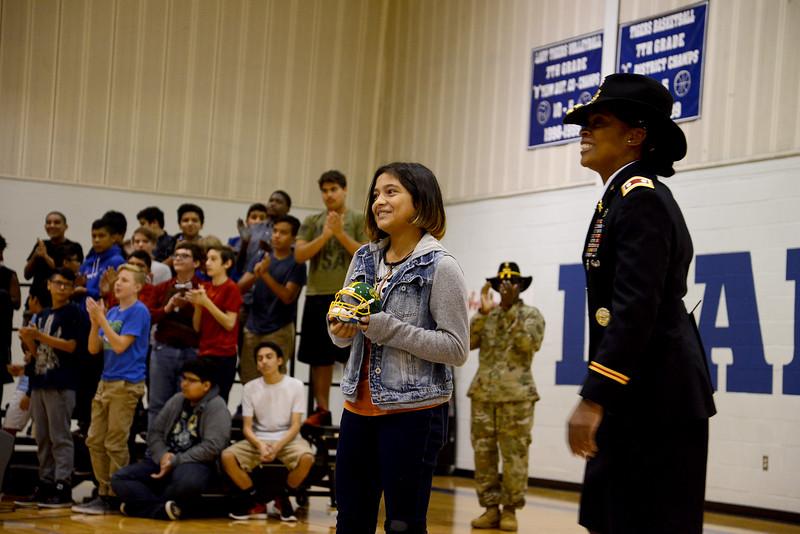 LMS-Veterans-Day_016.jpg