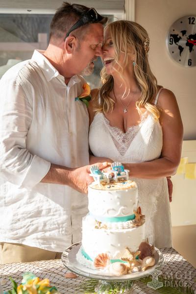 7-CAKE CUTTING-10 copy.jpg