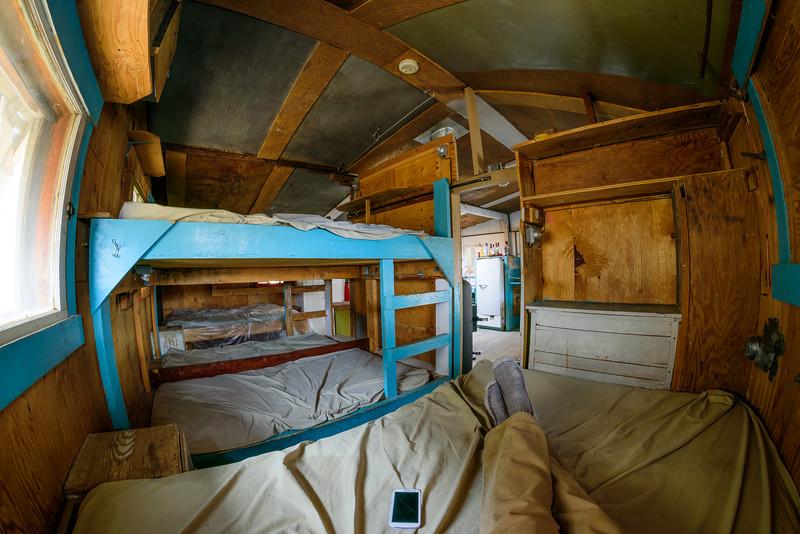 078-Death-Valley-Mountain-Cabins.jpg