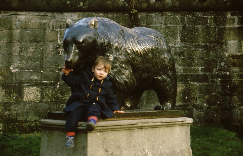 Gerlingen 1987-50.jpg