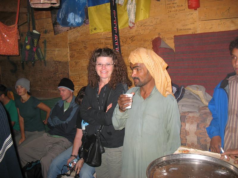 Egypt-665.jpg