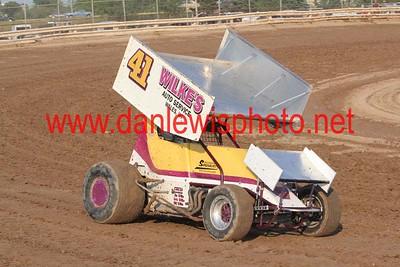 07/13/12 Racing