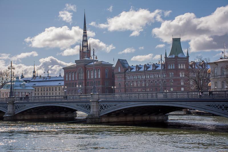 Stockholm_March_2015-220.jpg
