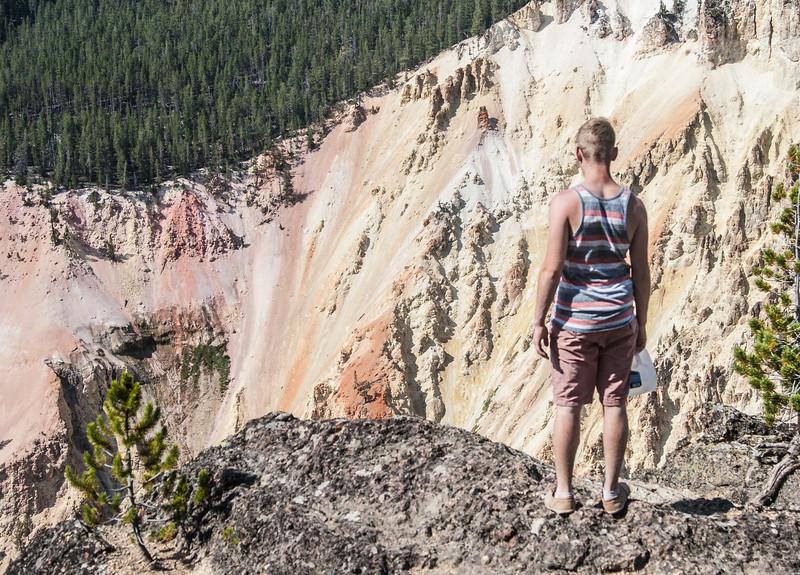 Yellowstone-9002.jpg