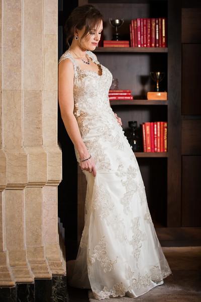 Bridal-6.jpg