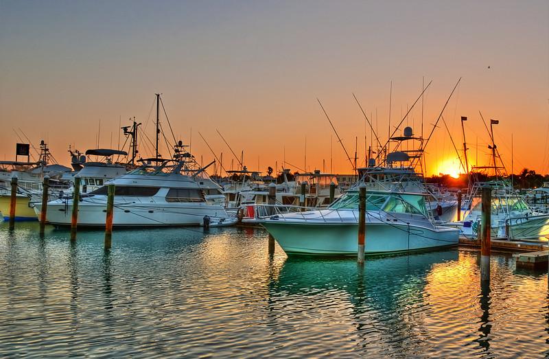 Key West Sunrise  http://sillymonkeyphoto.com/2011/06/14/key-west-sunrise-2/