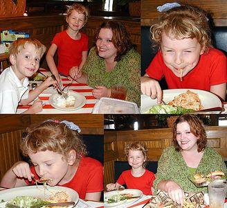 02072701 Jenn & Kids at TGI Friday's.jpg