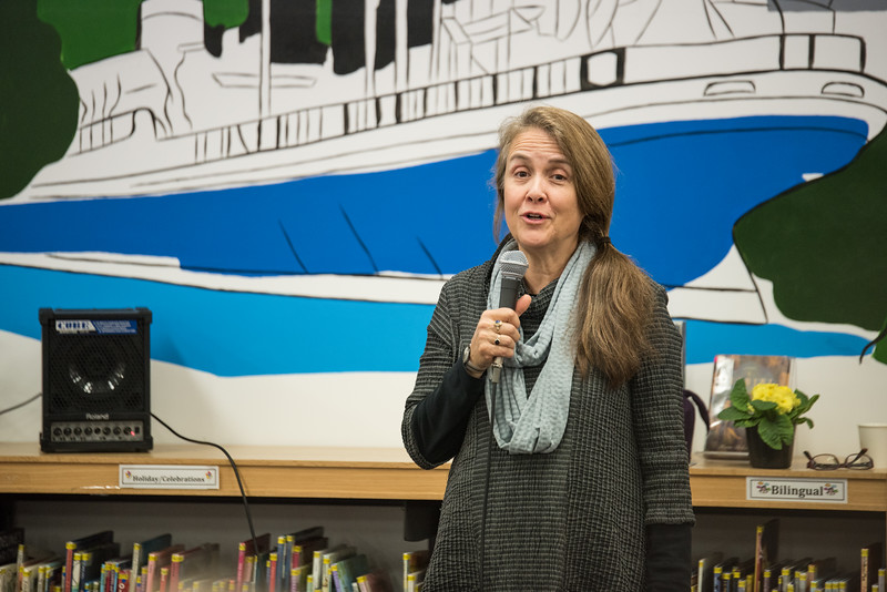 Poetry reading with Naomi shihab nye-5441.jpg
