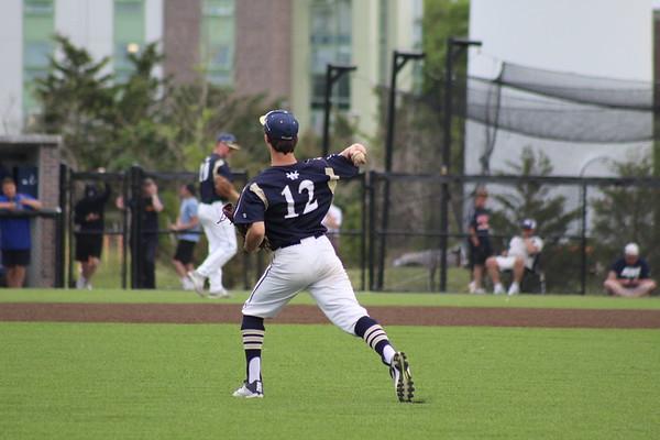 6-10-19 Baseball game