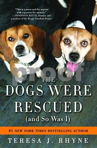 the-dogs-were-rescued-is-perfect-book-for-dog-lovers
