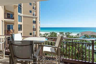 4745 Westwinds - Sandestin Gold & Beach Resort