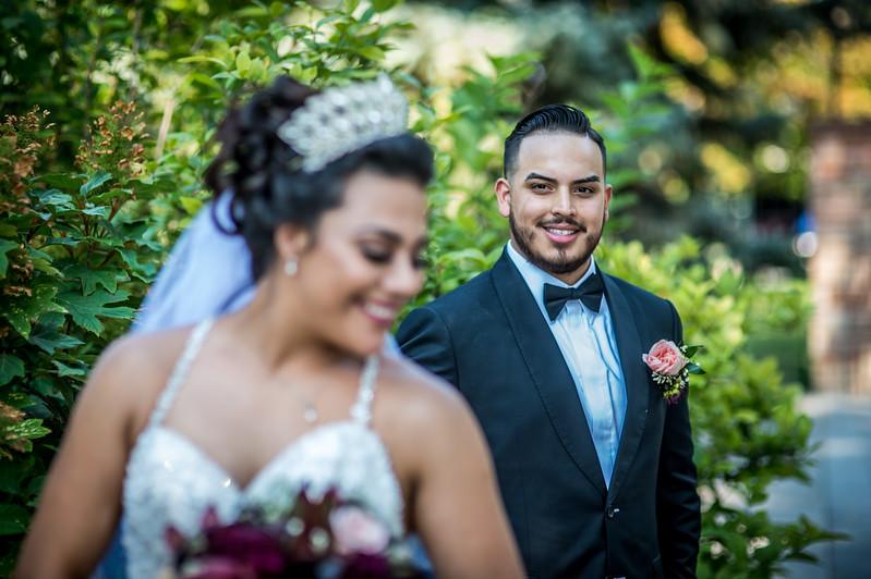 Valeria + Angel wedding -707.jpg