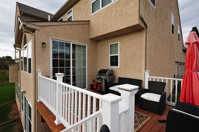 110 Turnberry Dr Virtual Tour