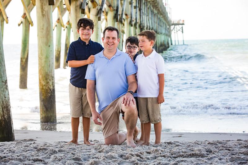 Family photography Surf City NC-526.jpg