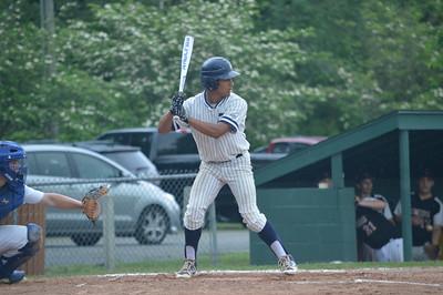 Shepaug Baseball June 2-2018