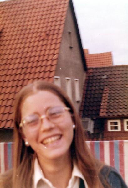 1974_Elaine_0002_a 2.jpeg