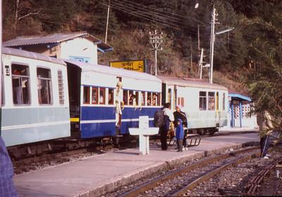 8 Shimla - 2