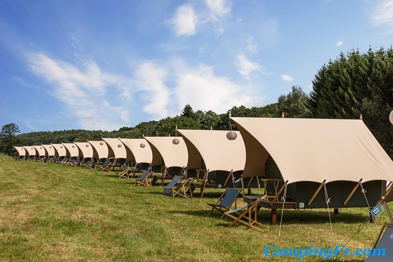 Camping F1 Spa Campsite-17.jpg