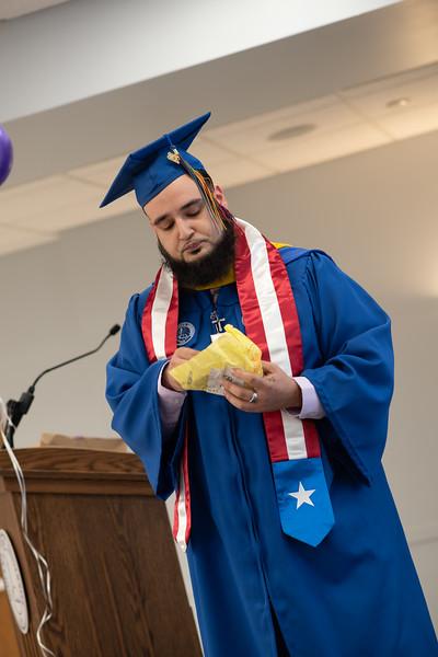 May 03, 2018 Lavendar Graduation -7724.jpg
