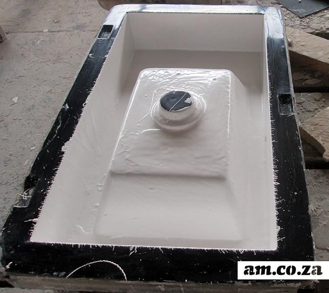 Mdf-Sanitaryware Mould 81.jpg