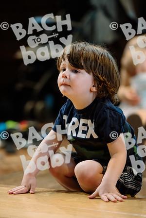 © Bach to Baby 2017_Alejandro Tamagno_Pimlico_2017-07-06 011.jpg