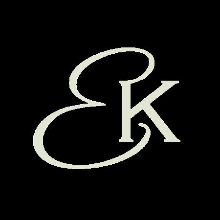 EK-icon-ivory.png