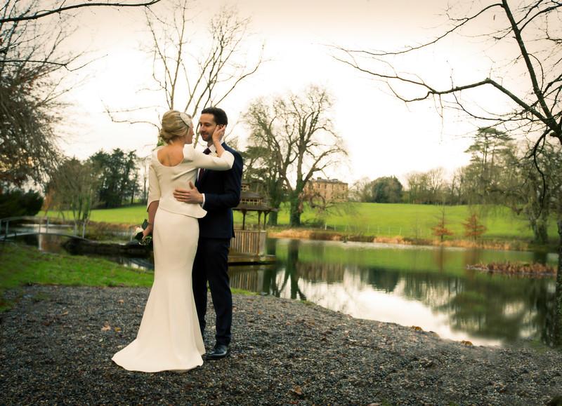 wedding-6295.jpg