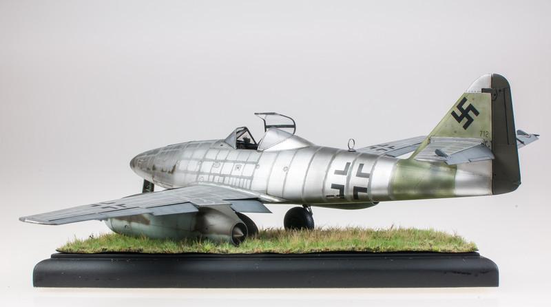 02-06-14 Me 262A-2a-10.jpg