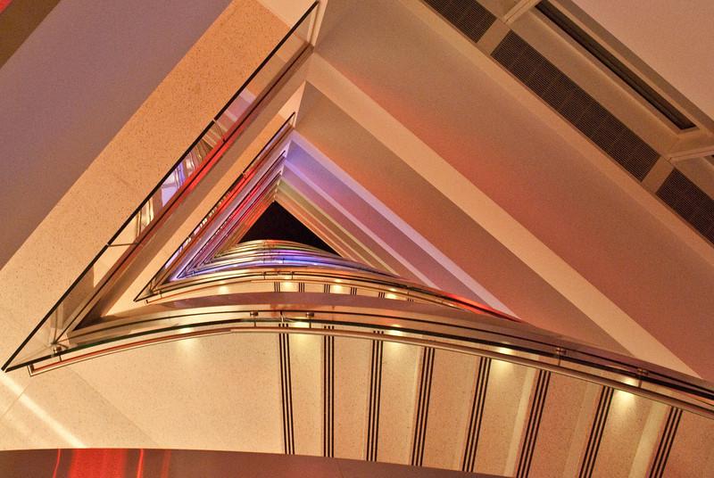Bloomberg Staircase-12.jpg