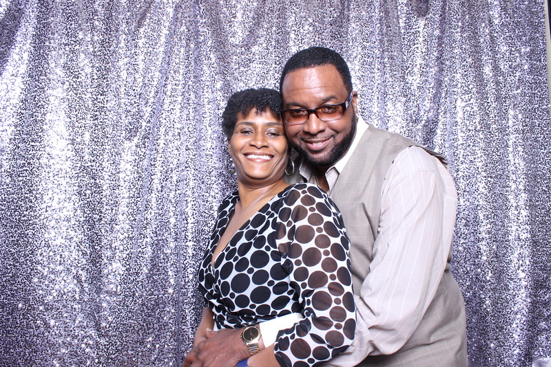Guest House Events Photo Booth Hideout Originals (33).jpg