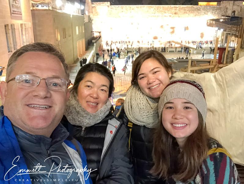 20181228-Family-1328.jpg
