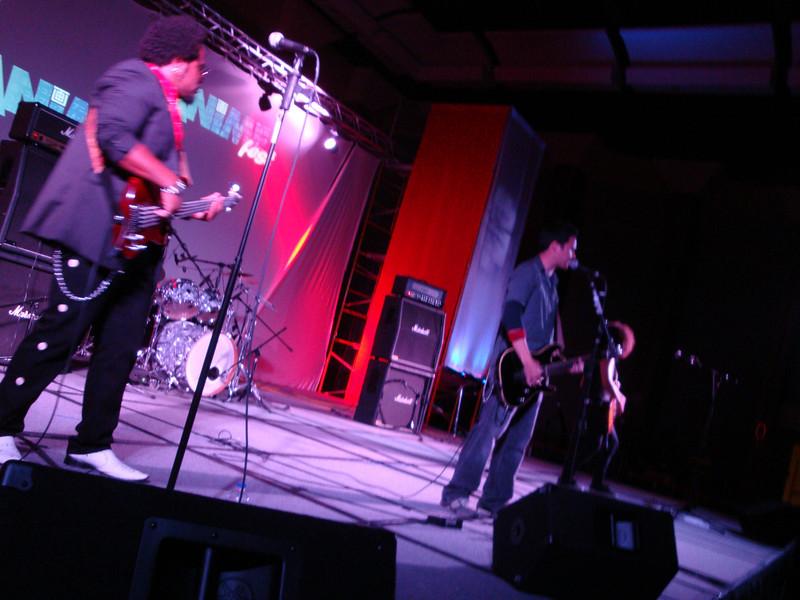 Concert Center 301.jpg