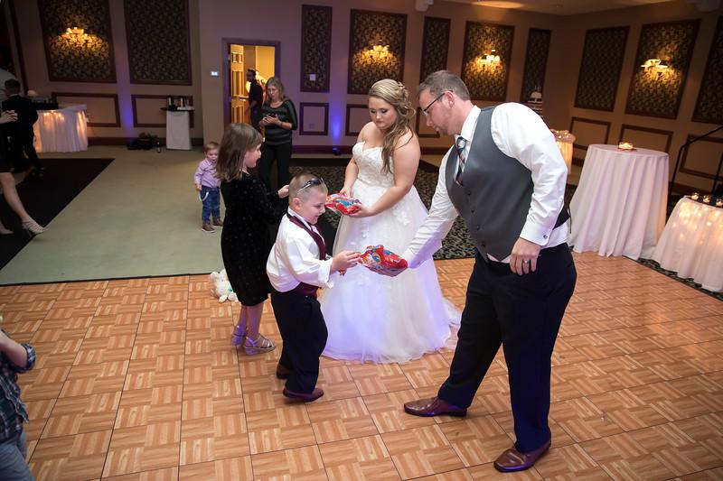Amanda & Tyler Wedding 0722.jpg