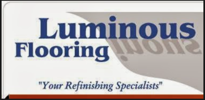 Luminous Floors LLC