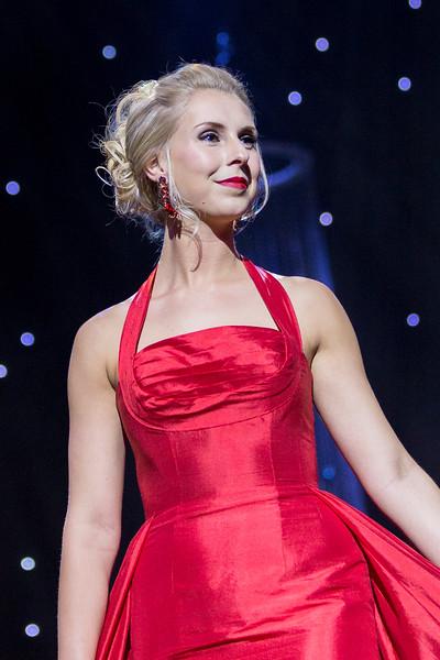 Miss_Iowa_20160609_203509.jpg