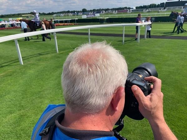 Nigel at Doncaster - 03.08.19.jpeg