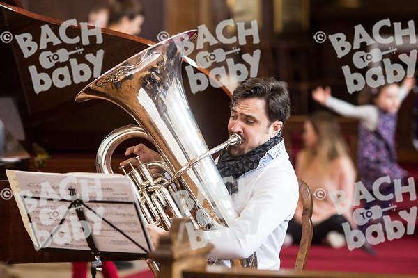 Bach to Baby 2018_HelenCooper_Twickenham-2018-03-23-30.jpg