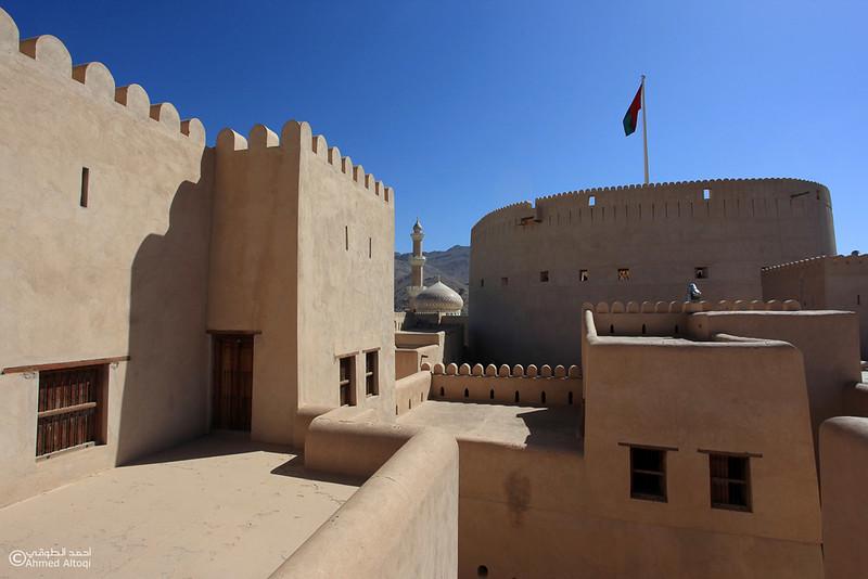 Nizwa Fort (3)- Oman.jpg