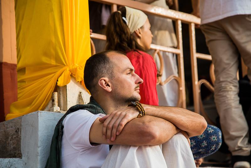 20170303_Yoga_festival_156.jpg