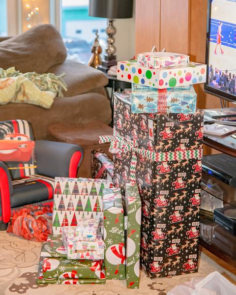 2017-Christmas-25.jpg