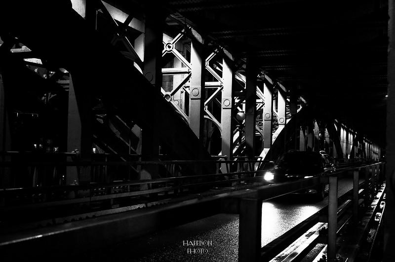 chrisharrisonphoto- STREET-DEC-01-02-2018-0000111.jpg