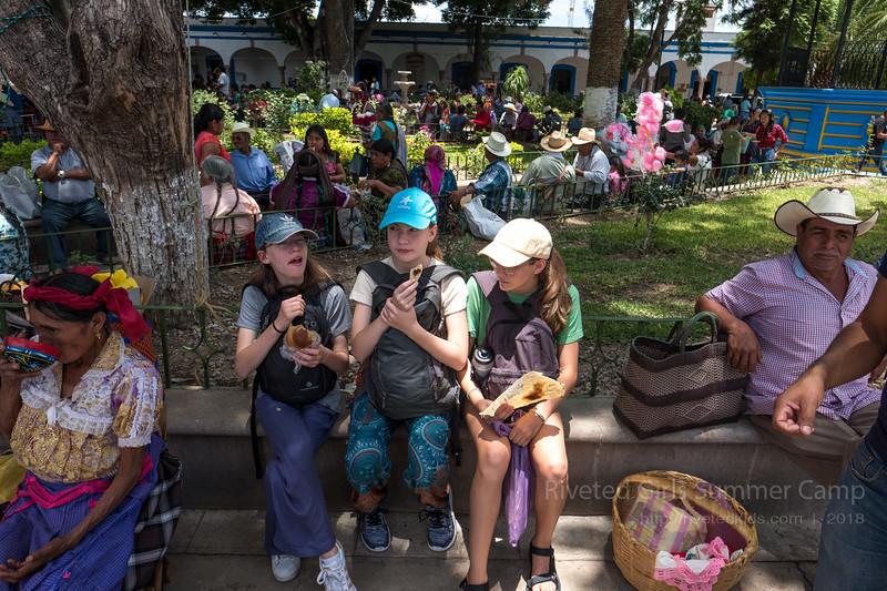 Riveted Kids 2018 - Girls Camp Oaxaca - 041.jpg