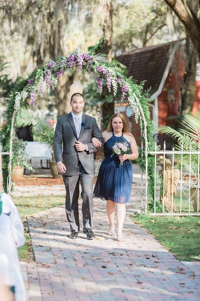 ELP0312 DeRoxtro Oak-K Farm Lakeland wedding-978.jpg
